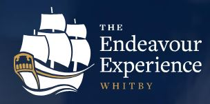 The Endeavour Experience